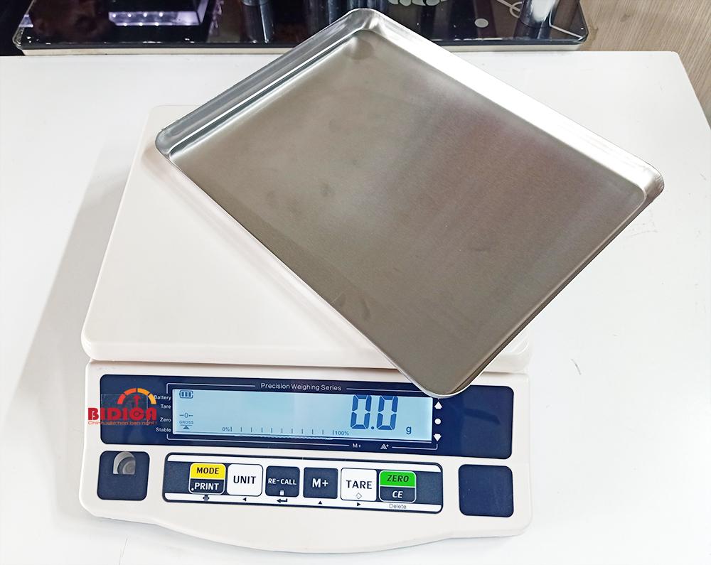cân điện tử nhật bản 15kg